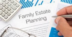 Family.estate.plannikng