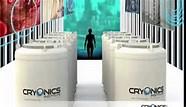 Cyrogenics2